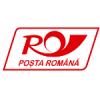 logo PostaRomana