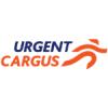 logo URGENT CARGUS